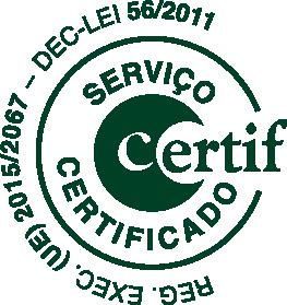 Certif-RegExec2015