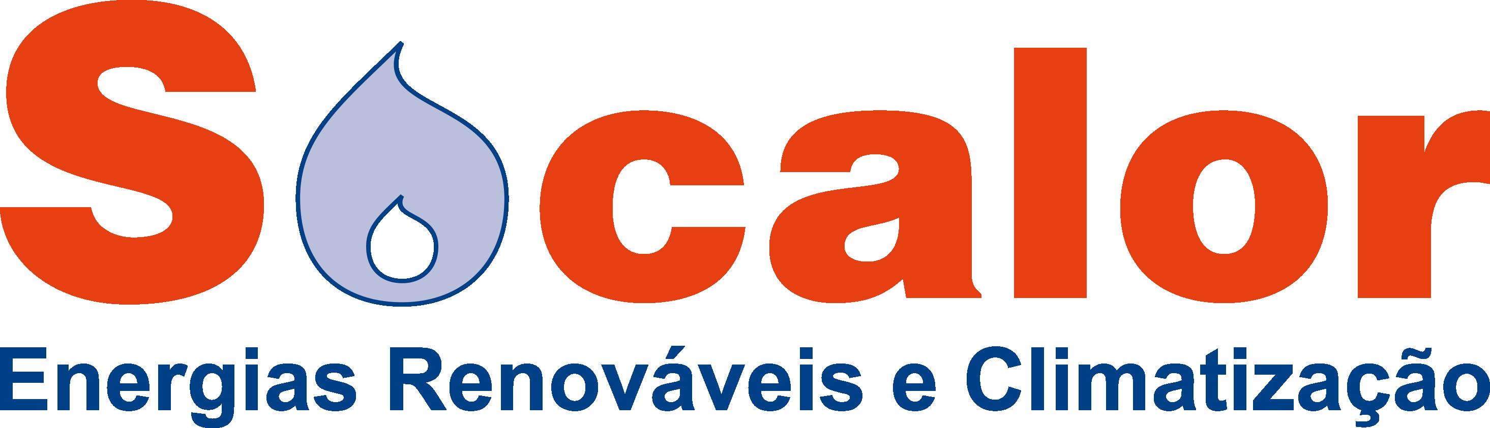 Logo Energias Renov