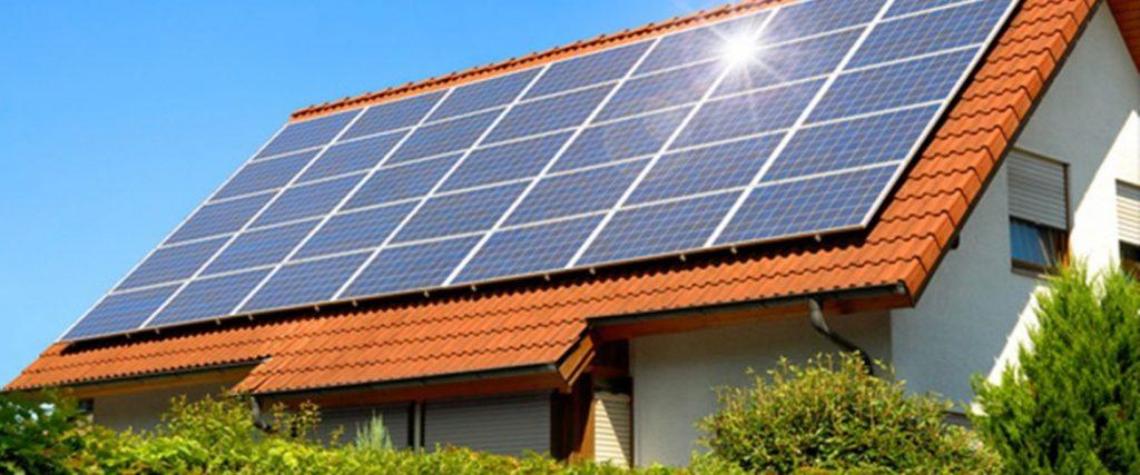 celula_fotovoltaica01