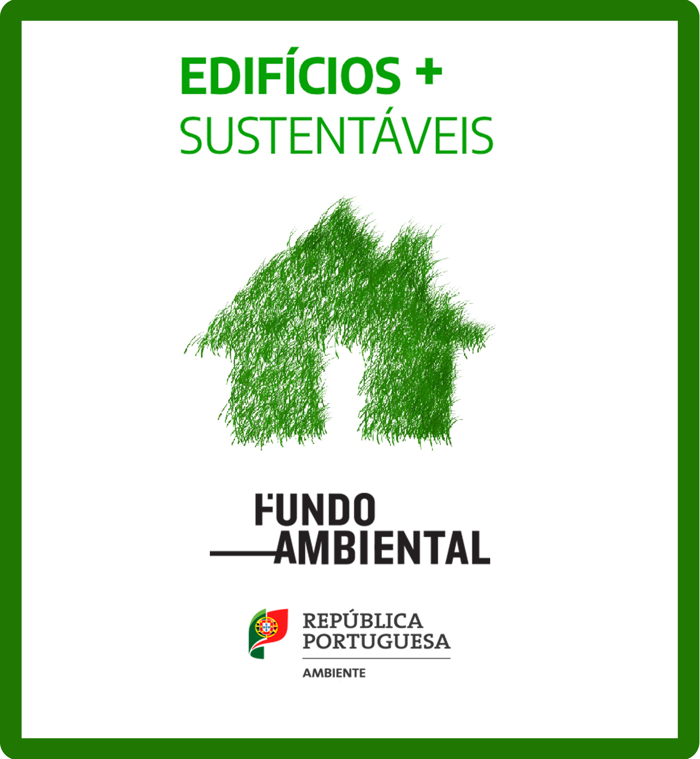 fundoambiental