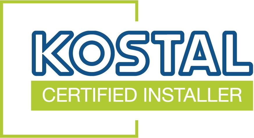 KSE_Logo_Certified_Installer