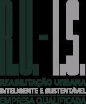 Logotipo_versâo_cor_300dpi